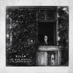 Silla - Es war einmal in Suedberlin Album Cover