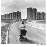 Olexesh - Makadam Album Cover