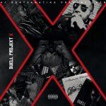 Duell - Projekt X Album Cover