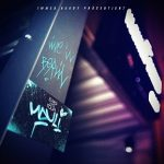 Mauli - Live in Berlin Album Cover