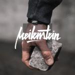 Meezy - Meilenstein Album Cover