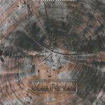 MiZeb - Karma Album Cover