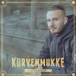 Miki - Kurvenmukke Album Vorabcover