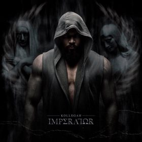 kollegah-imperator-album-cover