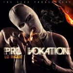 lue-rique-provokation-album-cover