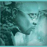 Sadat X - Agua Album Cover
