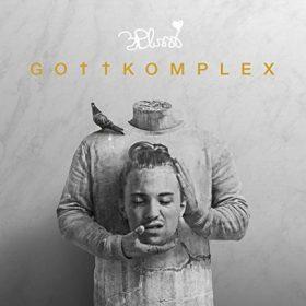 3plusss-gottkomplex-album-cover