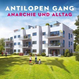 antilopen-gang-anarchie-und-alltag-album-cover