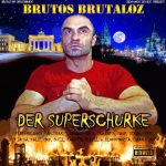 brutos-brutaloz-der-superschurke-album-cover
