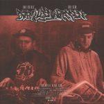 DJ Eule & DJ s.R. - Familienwappen 2 Album Cover