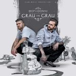 dop-donni-grau-in-grau-album-cover