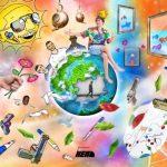 frank-hemd-ein-album-es-ist-sehr-gut-cover