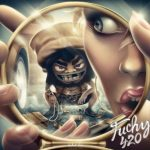 fuchy-420-ep-cover