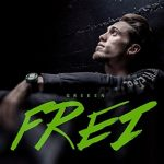 greeen-frei-ep-cover