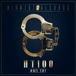 hirntot-records-ht100-remix-edition-cover