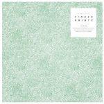 isaac-haze-fingerprints-ep-cover