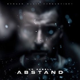 kc-rebell-abstand-album-cover