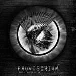 Lemur & Marten Mcfly - Provisorium Album Cover