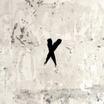 nxworries-yes-lawd-album-cover