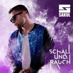 sakul-schall-und-rauch-album-cover