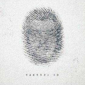 takt32-id-album-cover