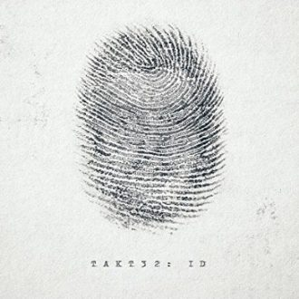 takt32-id-album-cover