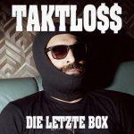 taktloss-die-letzte-box-album-cover