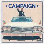 ty-dolla-sign-campaign-album-cover