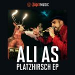 ali-as-platzhirsch-ep-cover