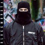 blokkmonsta-blokkmonsta-album-cover