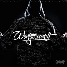 caput-wortgewandt-album-cover