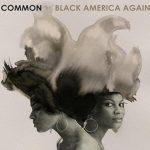 common-black-america-again-album-cover