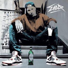 enoq-zu-schoen-um-klar-zu-sein-album-cover