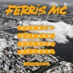 ferris-mc-phoenix-aus-dem-aschenbecher-ep-cover