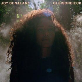 joy-denalane-gleisdreieck-album-cover