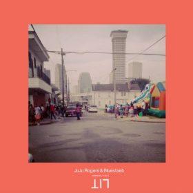 juju-rogers-und-bluestaeb-lost-in-translation-album-cover