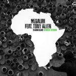 megaloh-tony-allen-regenmacher-afrobeat-ep-cover