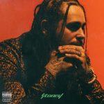 post-malone-stoney-album-cover