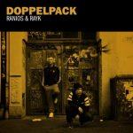 ranios-rayk-doppelpack-album-cover
