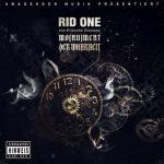 ridone-monument-der-wahrheit-ep-cover
