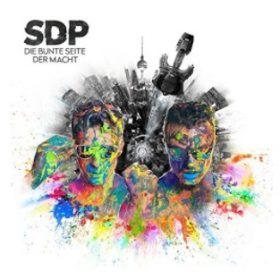 sdp-die-bunte-seite-der-macht-album-cover