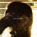 sierra-kidd-b4funeral-ep-cover