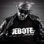 toni-der-assi-jebote-album-cover