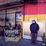 vinnie-paz-the-cornerstone-of-the-corner-store-album-cover
