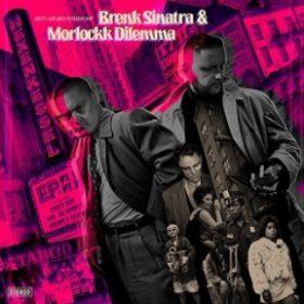 brenk-sinatra-morlockk-dilemma-hexenkessel-ep-cover