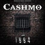cashmo-1994-album-cover