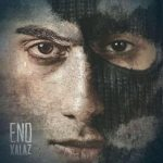 eno-xalaz-album-cover