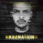 kez-keznation-album-cover