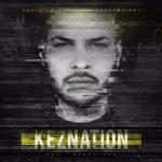 kez-keznation-album-cover