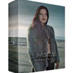 lumaraa-ladies-first-premiumbox